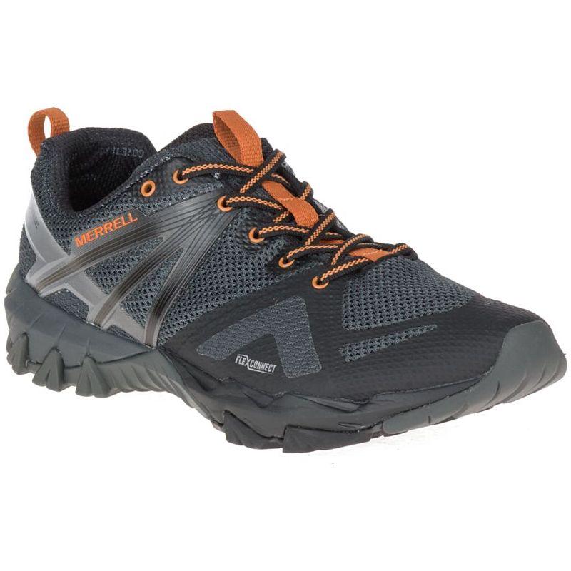 MQM Flex GTX Chaussures randonnée homme
