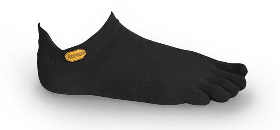 Vibram Five Fingers Athletic No-Show - Chaussettes