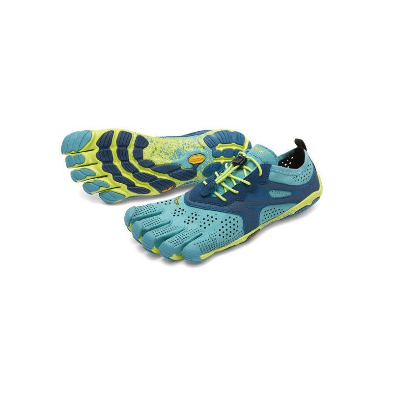 Chaussures V Homme Running Chaussures V Run Running Run qUSzMpV