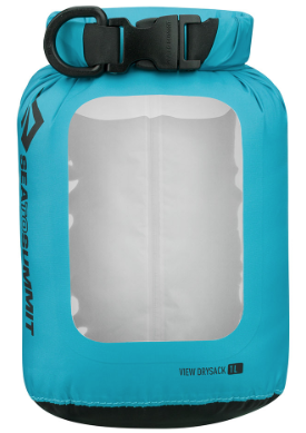 Sea To Summit View Dry Sack - Sac étanche