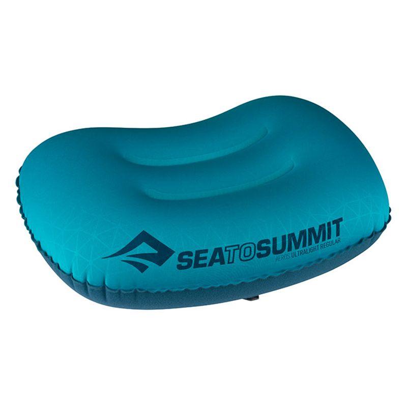 Sea To Summit Aero Ultralight - Oreiller
