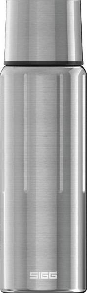 Sigg Gemstone IBT - Thermos