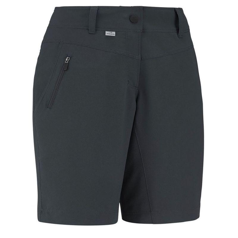 Eider Mens Flex Bermuda M Shorts
