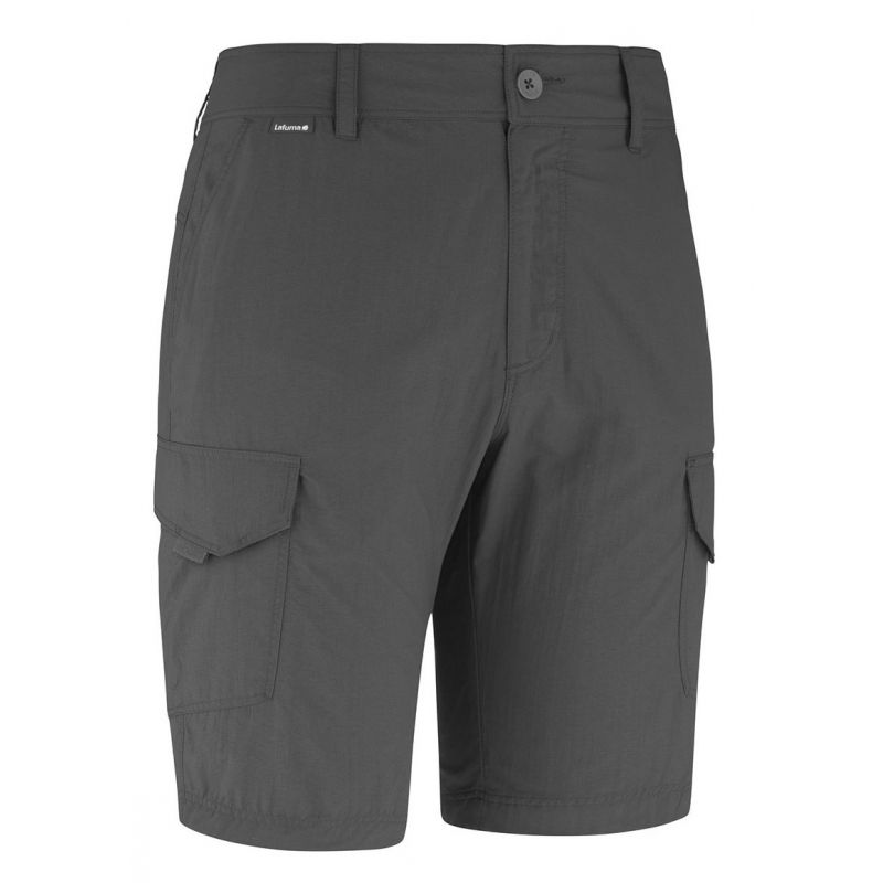 Lafuma Access Cargo - Short randonnée homme