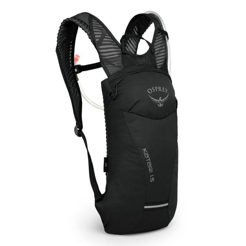 Osprey Katari 1.5 - Sac à dos vélo homme