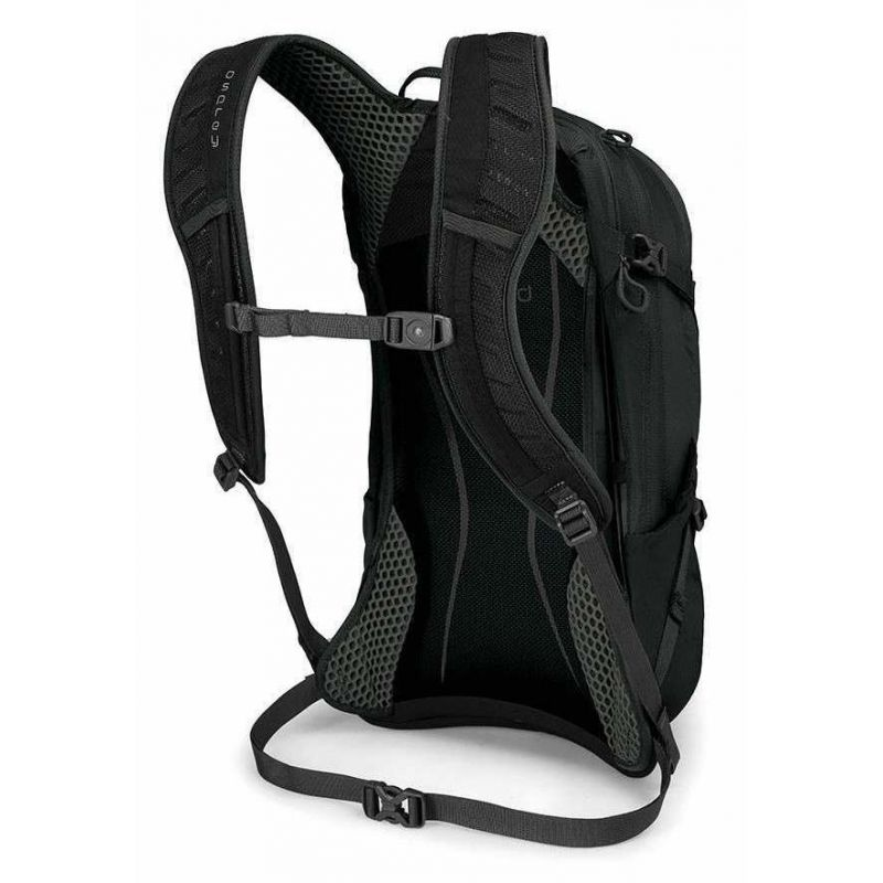 Osprey Syncro 12 - Sac à dos vélo homme