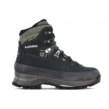 Tibet GTX® Ws - Chaussures trekking femme