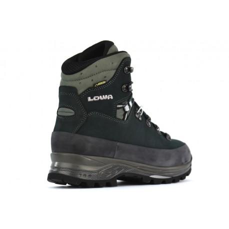 Chaussures de Montagne Femme TIBET PRO GTX Lowa
