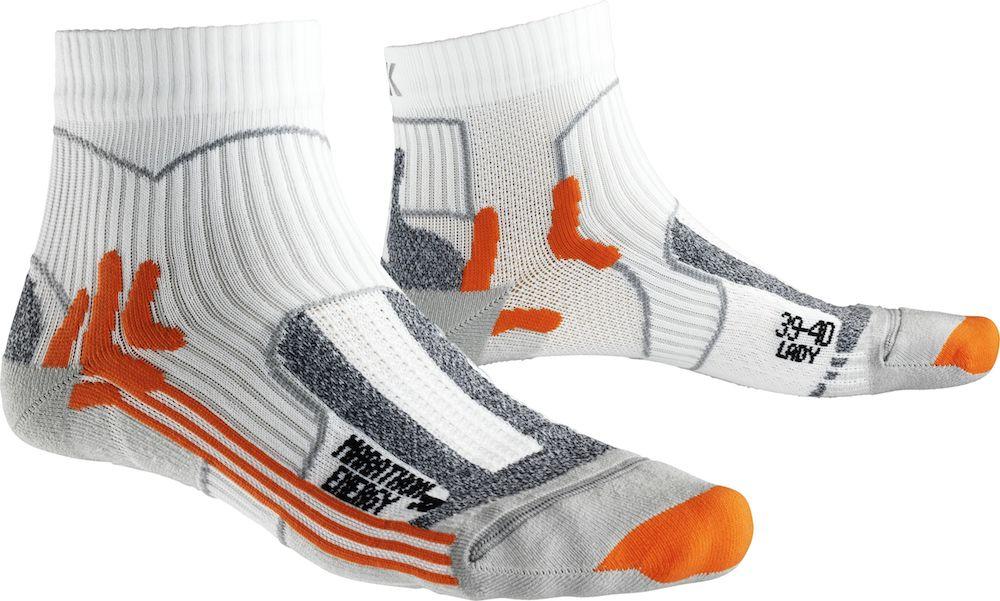 X-Socks Marathon Energy - Chaussettes running