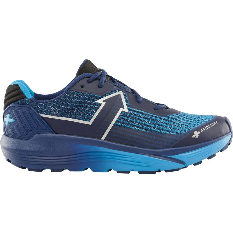 Trail Responsiv Ultra Ultra Responsiv Chaussures Homme Homme Chaussures Trail rdohCxQtBs