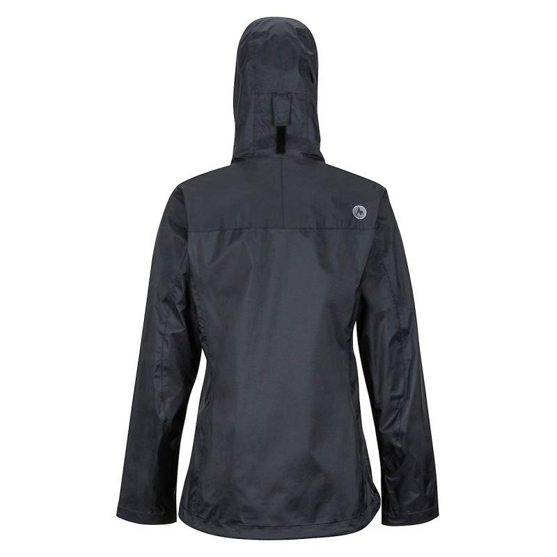 Precip Jacket Femme Veste Imperméable Eco eW9EHYID2