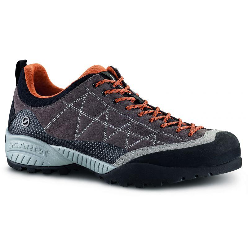 Scarpa Zen Pro - Chaussures approche homme