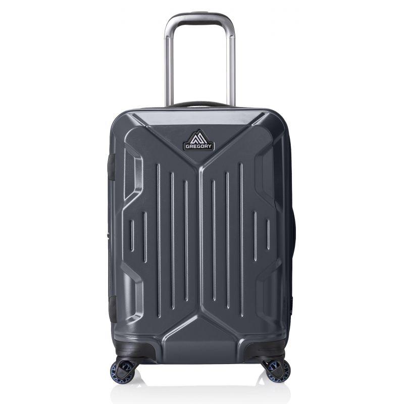 Gregory Quadro Hardcase Roller 22 - Sac voyage