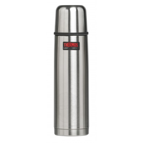Thermos Light & Compact 50 cl - Bouteille thermos
