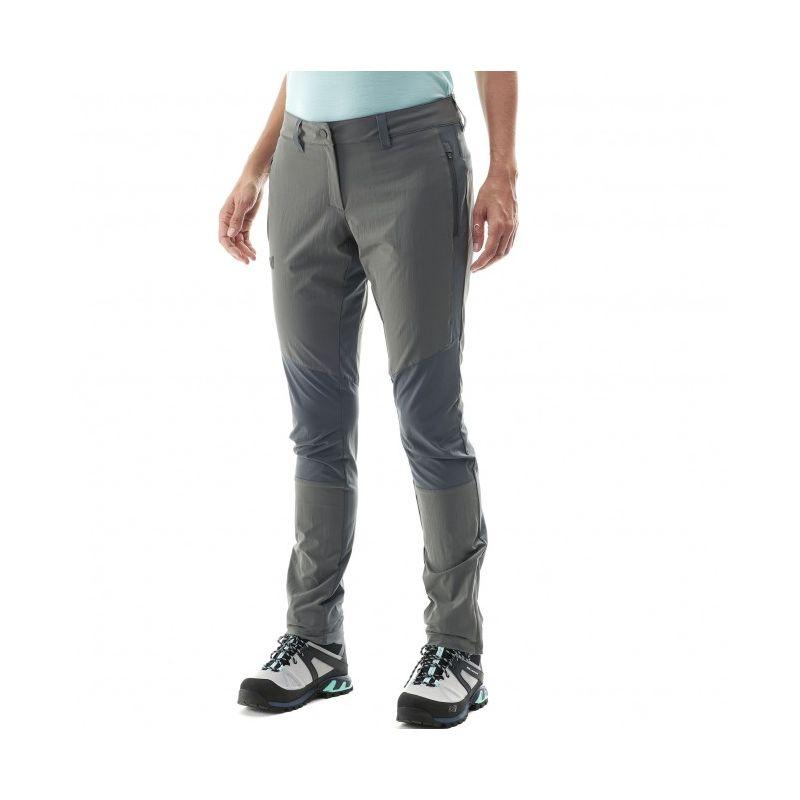 Pantalon Ld Onega Stretch Femme Randonnée Pant wOXN8nk0P