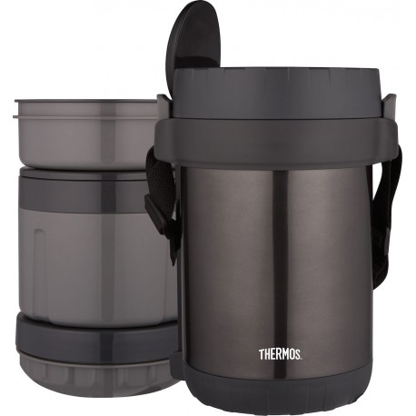 Thermos Thermos All-in-one 1,8 L - Porte-aliments