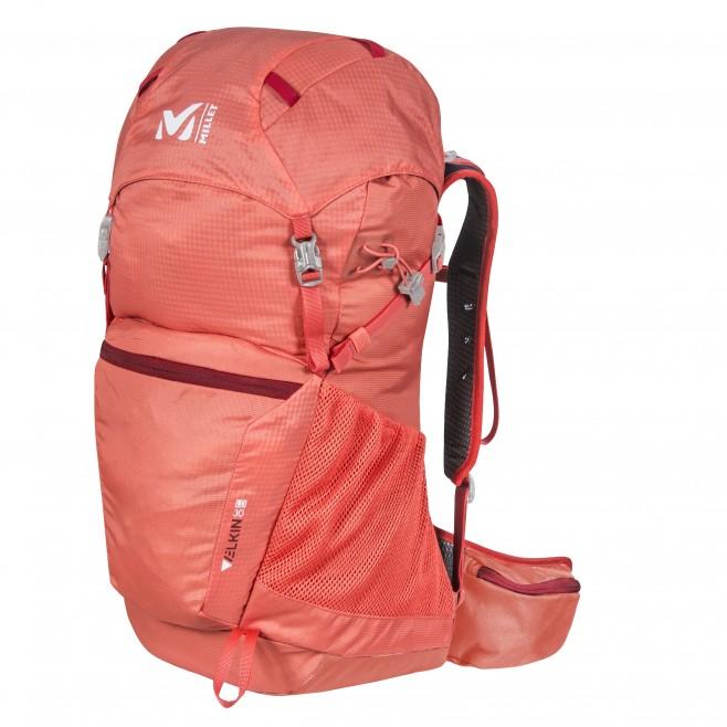 Millet Welkin 30 Ld - Sac à dos randonnée femme
