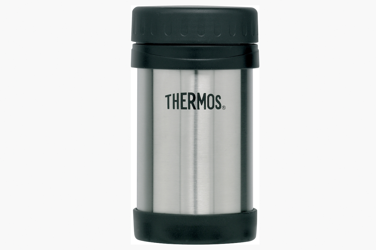 Thermos Everyday 50 cl - Porte-aliments