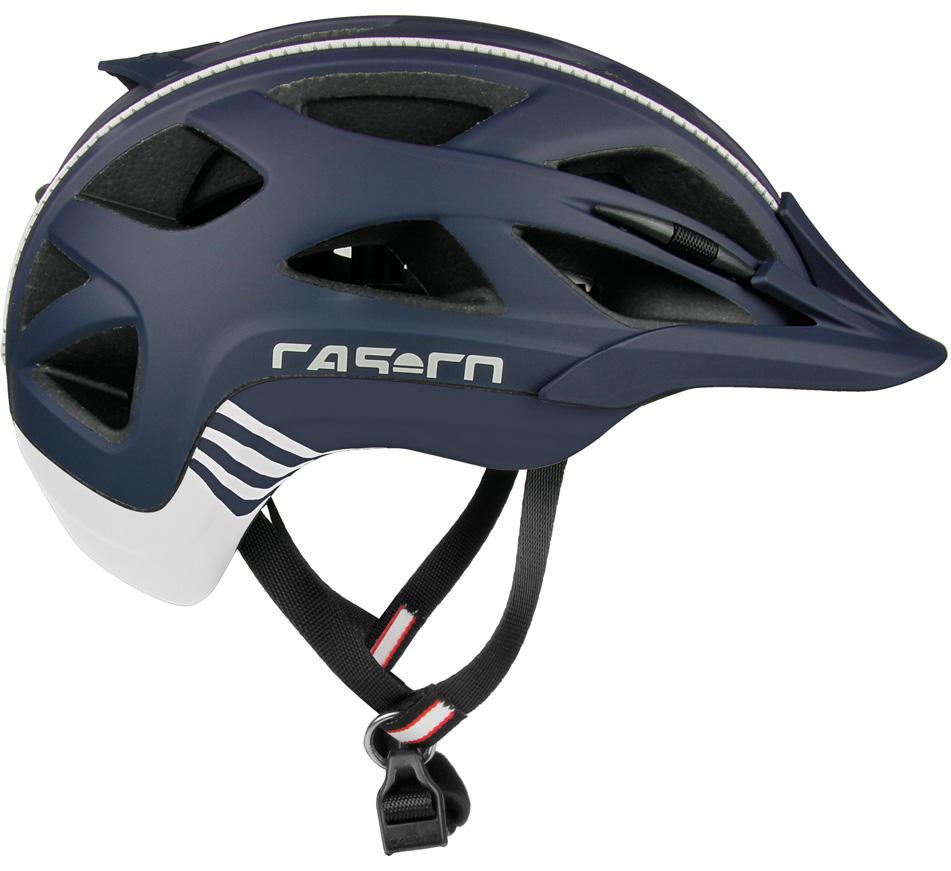 Casco Activ 2 - Casque vélo femme
