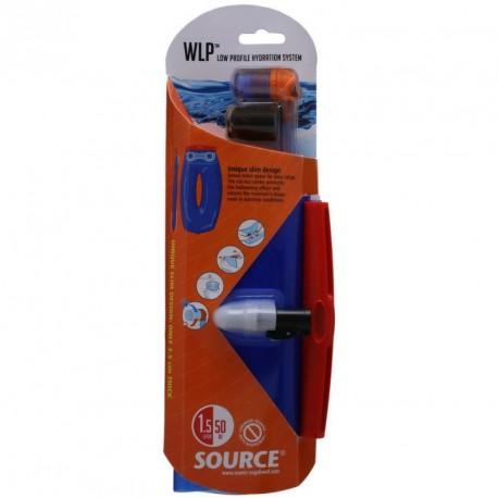 Source WLP 1,5 L - Poche à eau