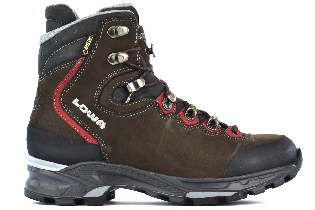 Lowa Mauria GTX® - Chaussures trekking femme
