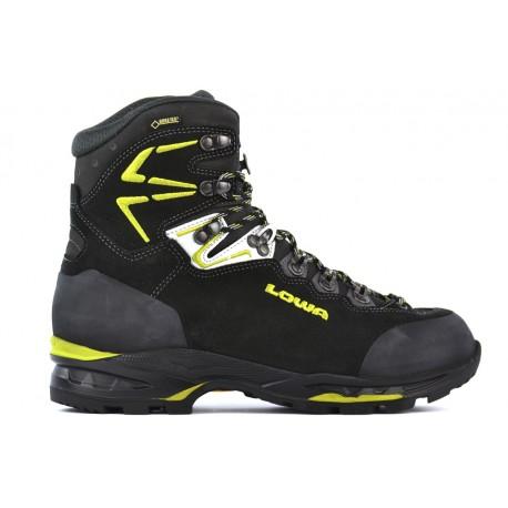 Ticam II GTX® - Chaussures trekking homme