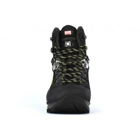 Lowa Ticam II GTX® - Chaussures trekking homme