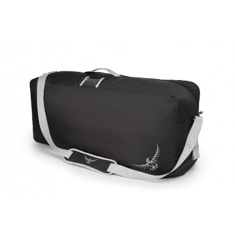 Osprey Poco Carrying Case - Housse de transport