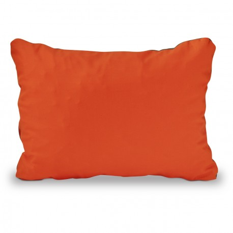 Thermarest Pillow Small - Oreiller Compressible