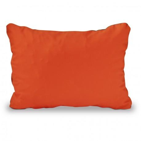 Thermarest Pillow Medium - Oreiller Compressible