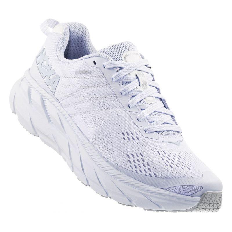Running Hoka 6 Clifton Chaussures Femme dBCxoe