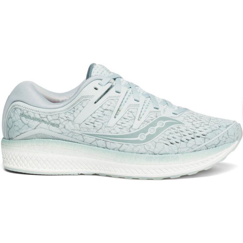 Triumph ISO 5 Chaussures running femme