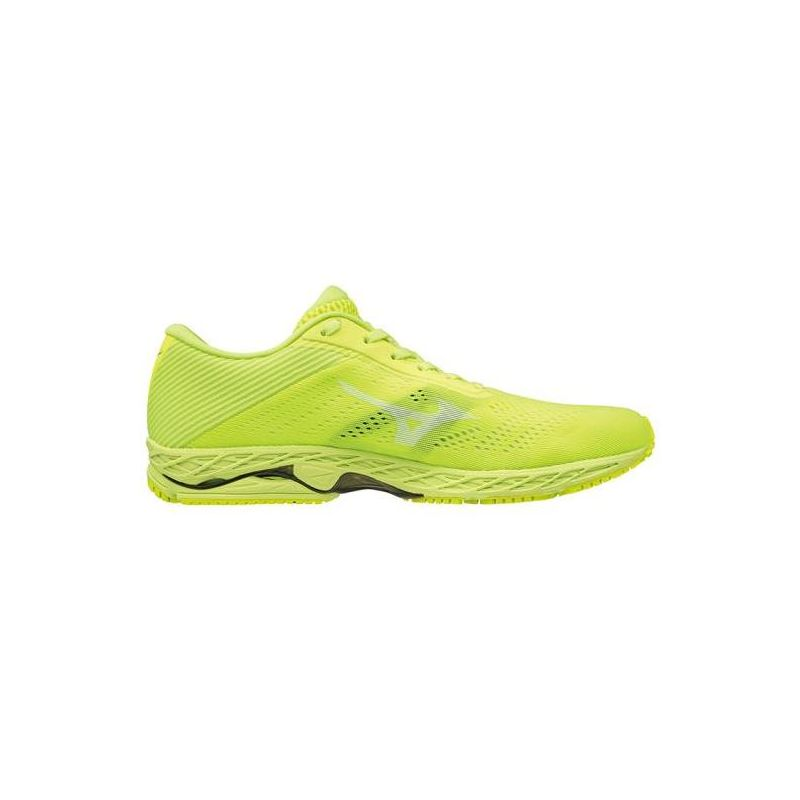 Shadow Running Wave 3 Homme Chaussures D2YW9HEI