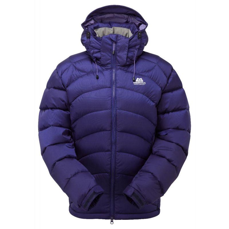 Mountain Equipment Lightline Jacket Doudoune femme