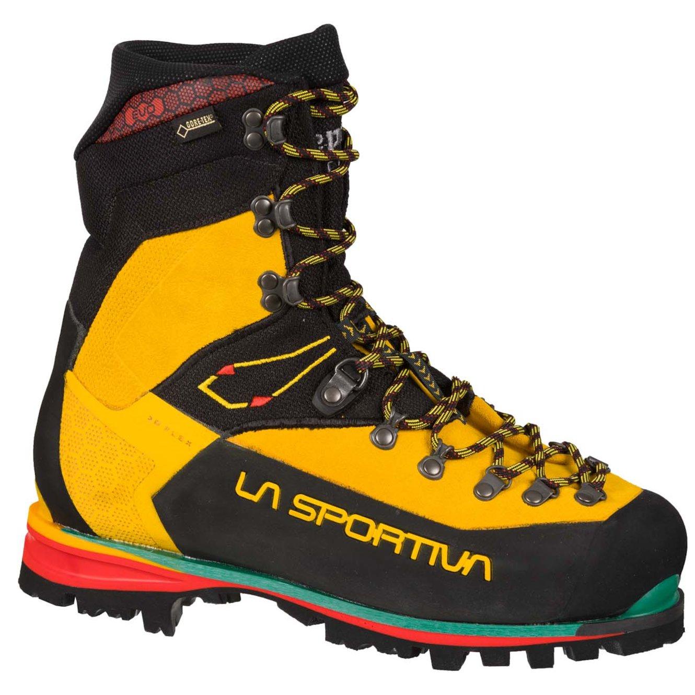 La Sportiva Nepal Evo GTX - Chaussures alpinisme homme