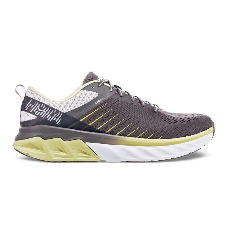 Chaussures Chaussures De Homme De Running Running 54AjRLqc3