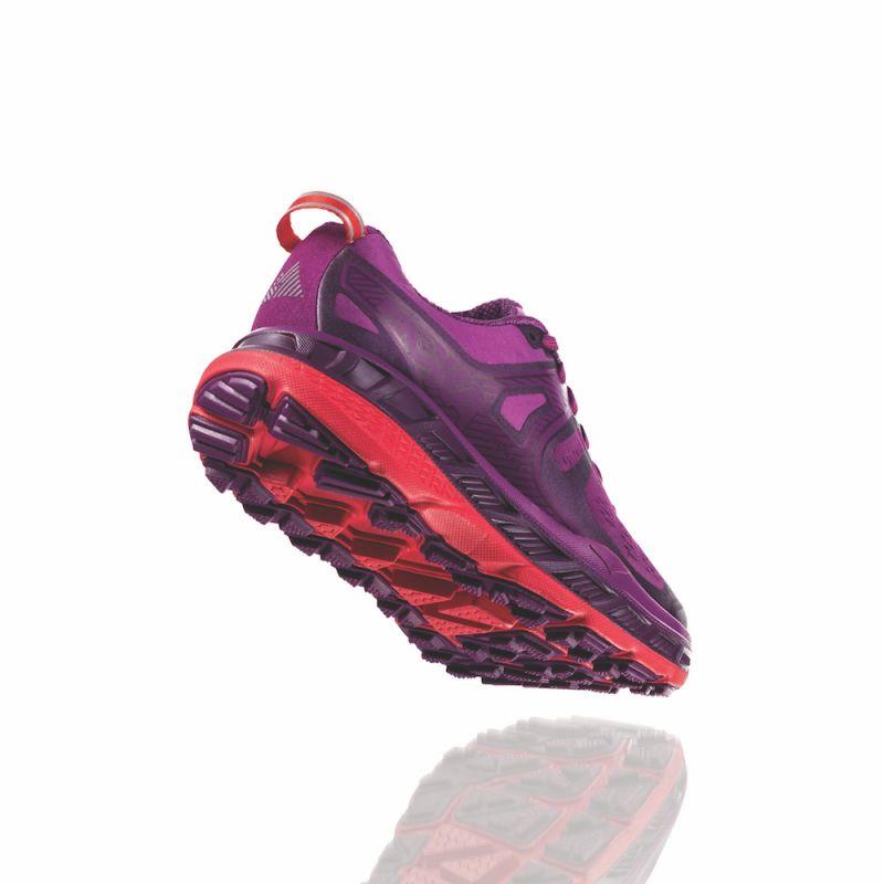 zapatillas trail running para principiantes