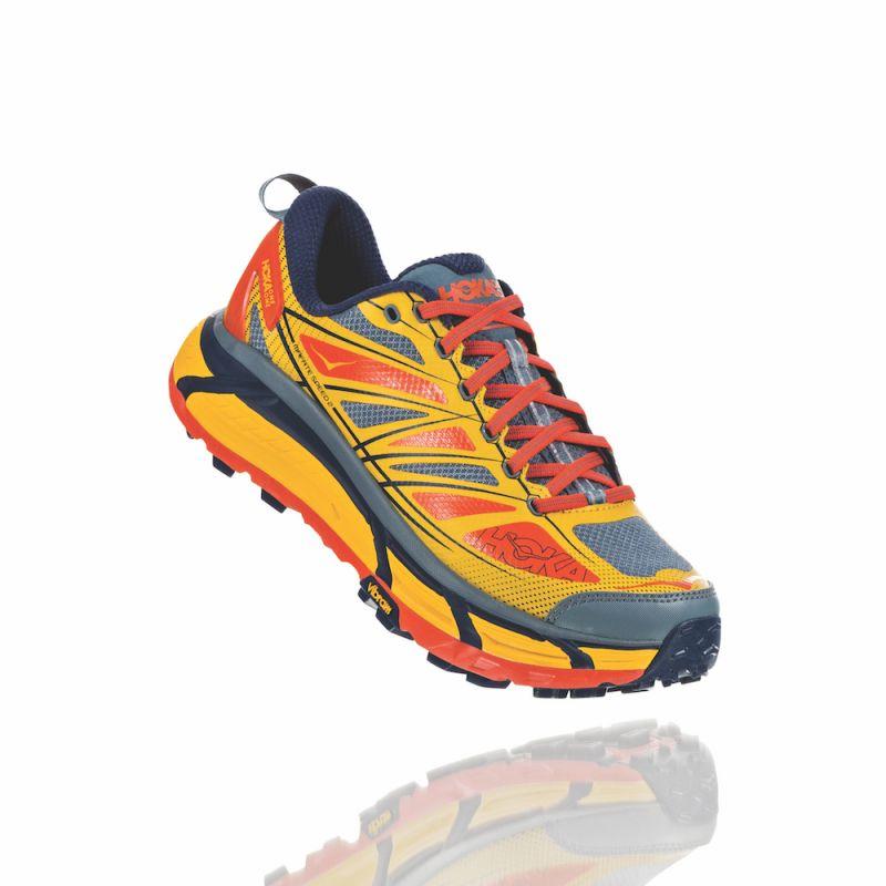 De Sport Chaussures Yan haut Haut 5RAL4j