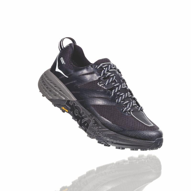 De De Marche De Marche Chaussures Marche Nordique Nordique Chaussures Chaussures TlFc1KJ
