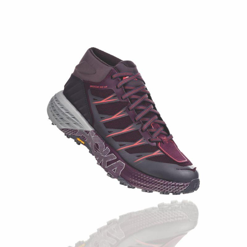 de nordique femme femme marche marche nordique de marche de nordique Chaussures Chaussures Chaussures LS3Rc4A5jq