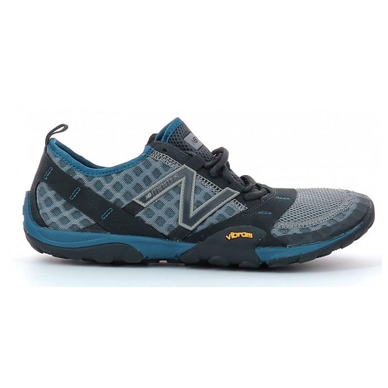 New Balance minimus 10v1 chaussures de course sur sentier pour femmes