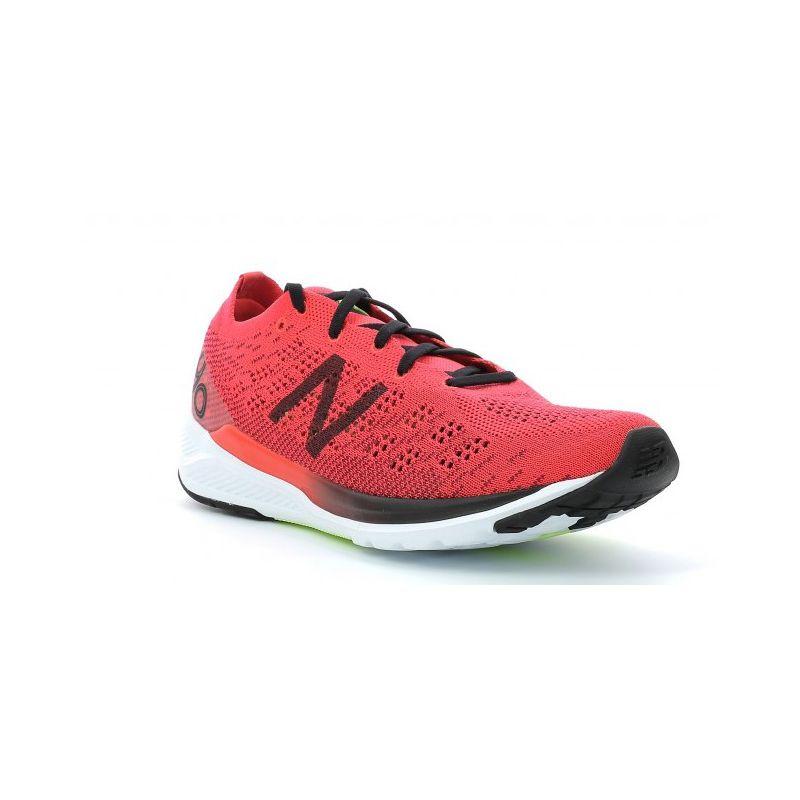 acheter en ligne 6ad9f f4773 890 V7 - Chaussures running homme