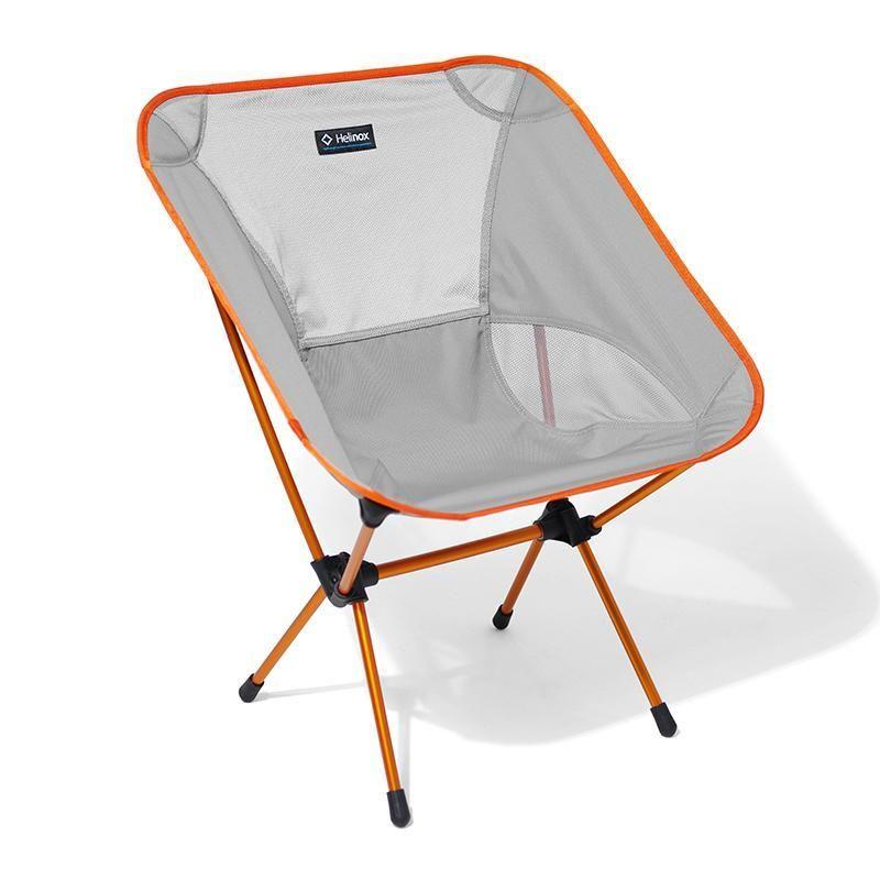 Chair L One L One Chair Chaise Pliante Pliante Chaise NnmO0w8v