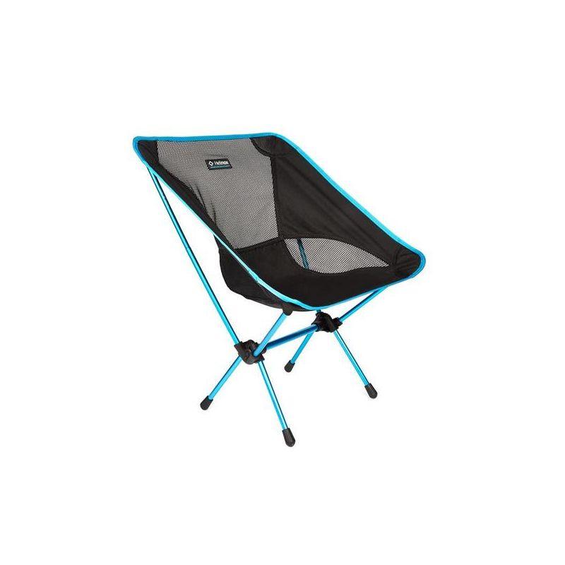 Helinox Chair One - Chaise pliante