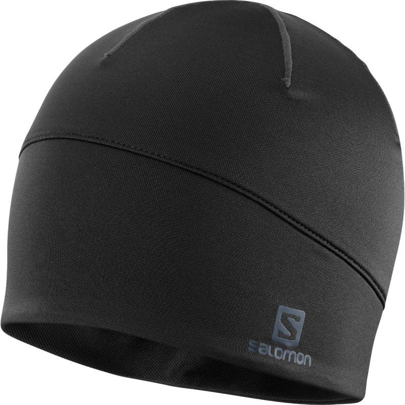 Salomon Active Beanie - Bonnet running