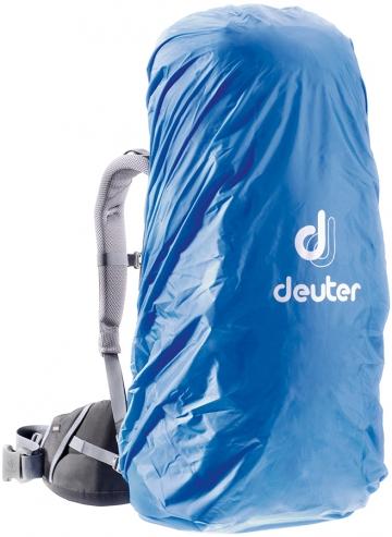 Deuter Rain Cover 3 (45-90L) - Housse anti-pluie