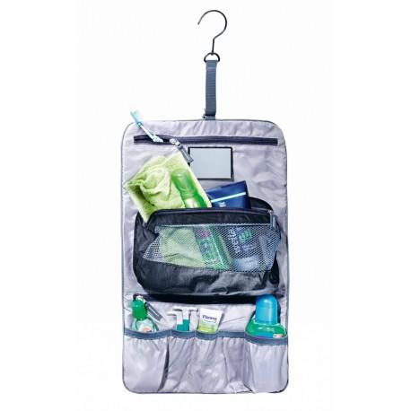Deuter Wash Bag 2 - Trousse de toilette