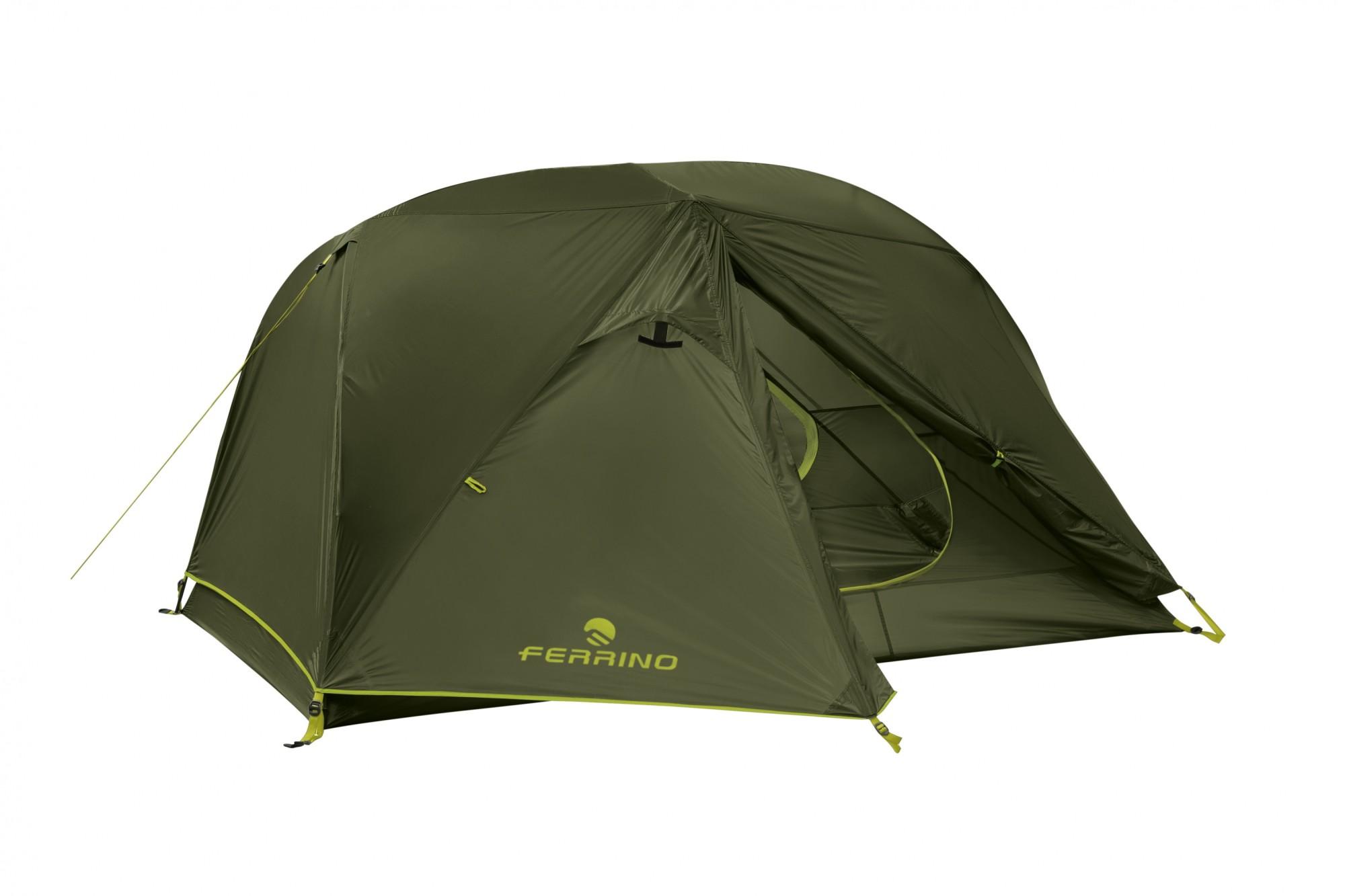Ferrino Atrax 2 - Tente
