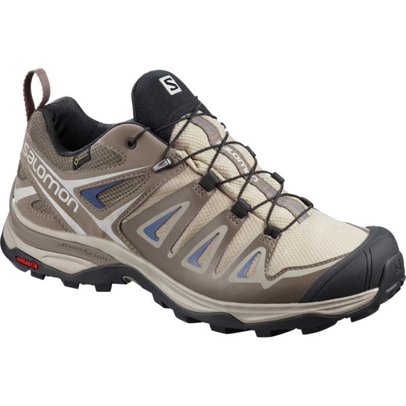 Sandali Trekking Da Alpina Sandali Da Trekking Donna HYDeWE29Ib