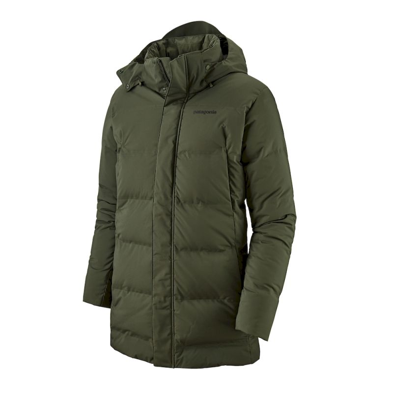 more photos c2253 cd990 Parka da Uomo